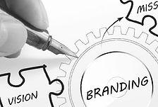 branding_service.jpg