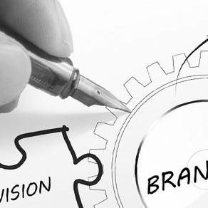 Cosa è la brand identity