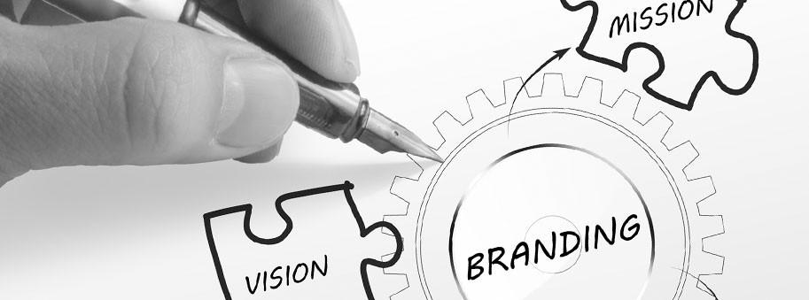 brand identity cinisello balsamo