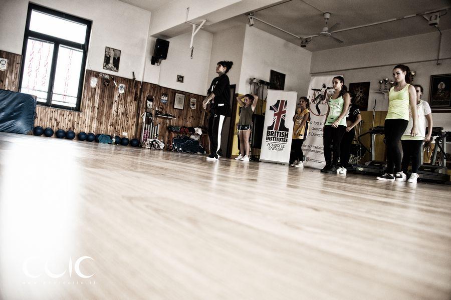accademia_arte_danza_san_donato_danzando_2014_79