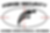Forge Security AOD - Black Text.png