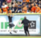 Astros Game.jpg