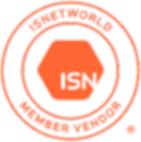 isn_logo.png