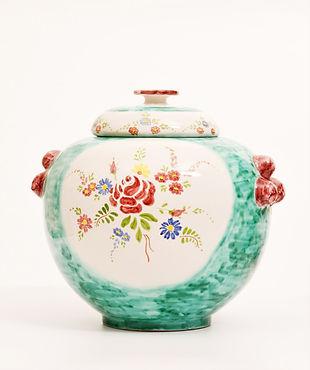 Veslefrikk Keramikk5