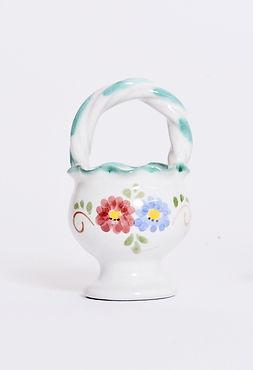 Veslefrikk Keramikk4