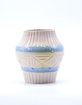 Rugen keramikk 5
