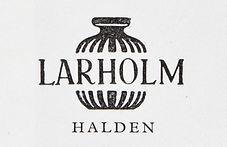 1Larholm (22).jpg
