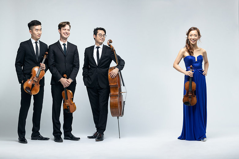 Rolston-Quartet-shayne-gray-web-061.jpg