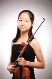 Rachel Yi Headshot.jpg