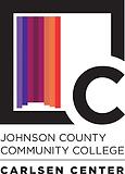 jccc carlsen center.png