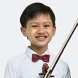 William YEH_01_6x6 Headshot_White.jpg