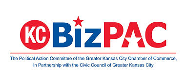 KCBizPac-logo.jpg