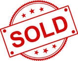 Sold-PNG-Transparent.png