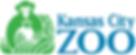 K.C. Zoo.png