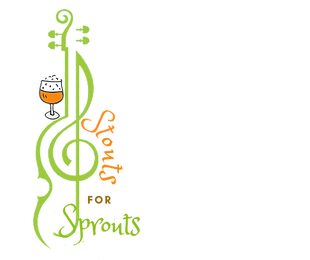 Final Stouts for Sprouts Logo.png