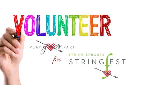 volunteerfblong.png