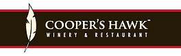 coopers hawk.png