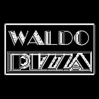 waldo pizza.png