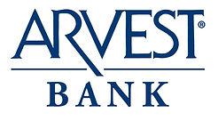 Arvest Bank Blue.jpg