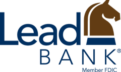 lead bank.png