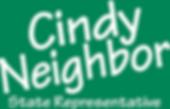 Neighbor Yard Sign.png