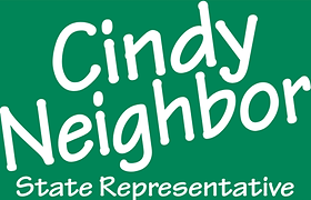 Neighbor Yard Sign.png