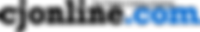 cjonline_logo.png