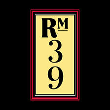 room 39.jpg