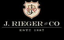 j reiger_edited.jpg