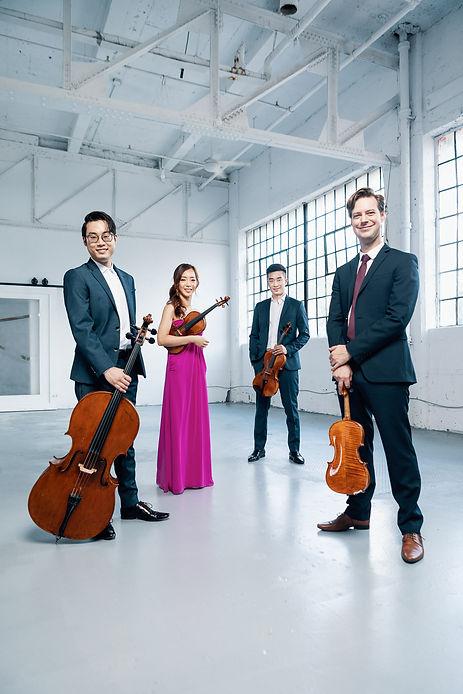 Rolston-Quartet-shayne-gray-web-114.jpg