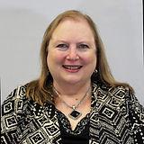 Linda Valente.jfif