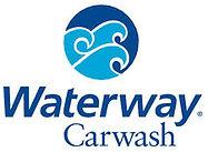 waterway car wash.jpg