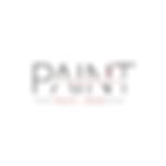 paint nail bar.png