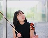 Lily Li.JPG