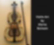 violin art.png