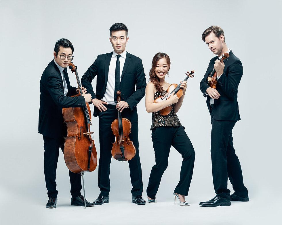 Rolston-Quartet-shayne-gray-web-075.jpg