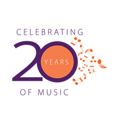 HCM 20th Anniversary_Logo-01-01.png