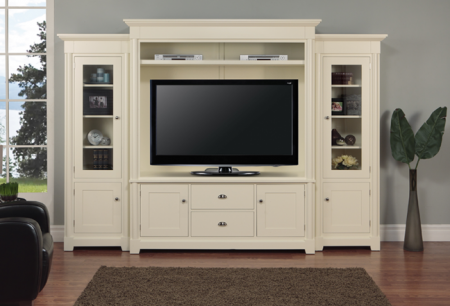Hudson Valley TV Unit