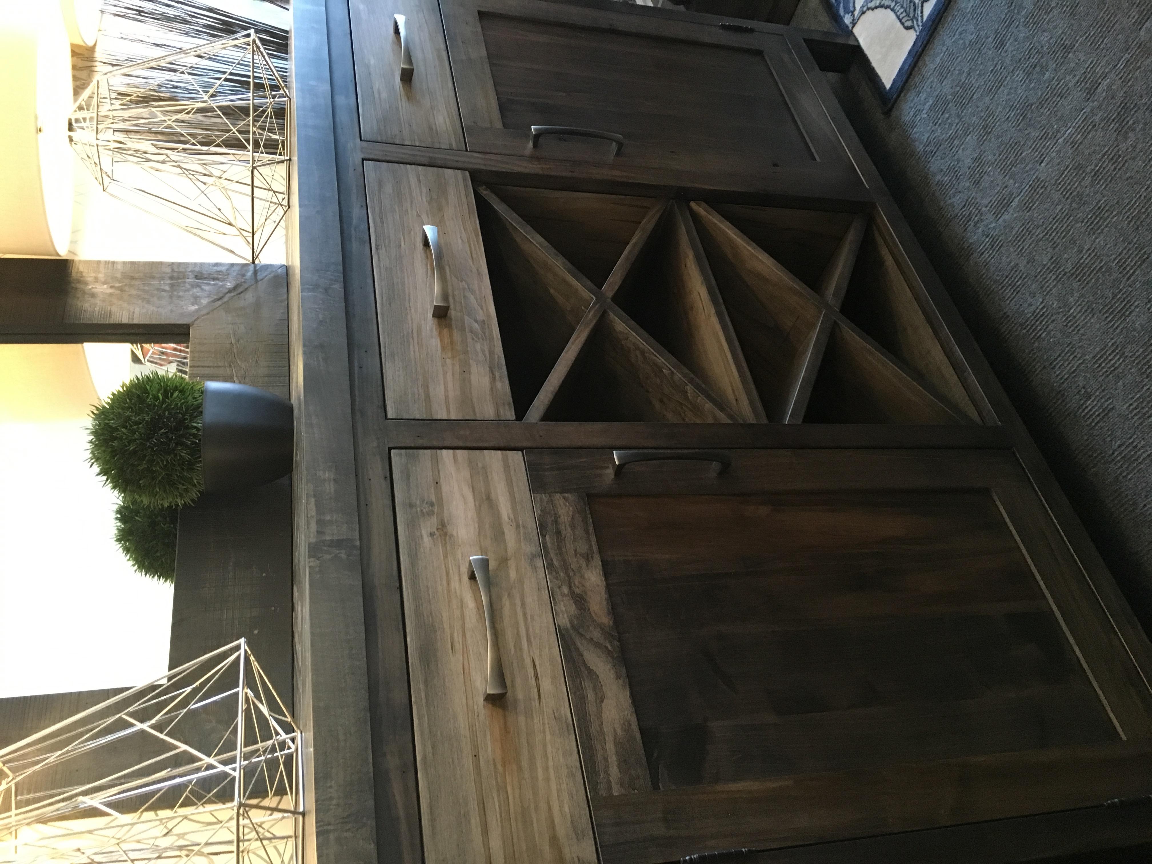 Ryland Sideboard