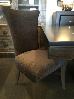 Royal Upholstered Chair