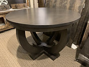 Round ped table.jpg