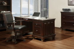 Florentino Desk