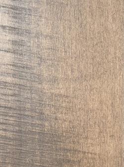 Driftwood Sand