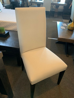 Dawn Parson chair
