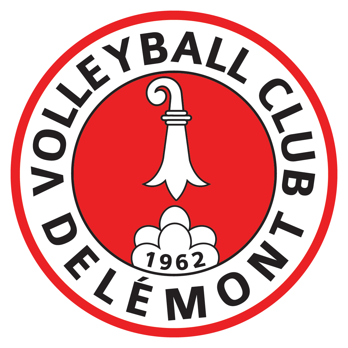 Volley-Ball-Club---Delémont---Logo
