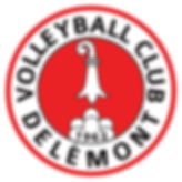 Volley-Ball-Club---Delémont---Logo.png