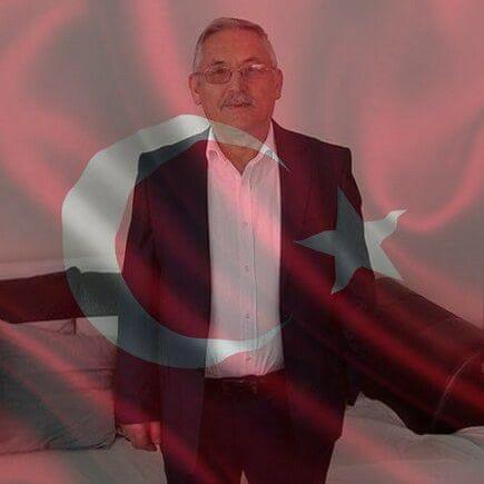 KADİR ARIKAN
