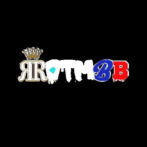 rrotmbb_black_edited.png