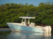 boats for sale Australia