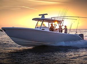 buy a boat Sydney NSW